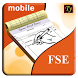 Telecom FSE Pro - Telecom POS by Tycoon Software Technologies Pvt Ltd