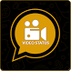 Video Status Short Video Status for Whatsapp by O Info