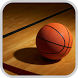 Tips Basketball Mania Guide by Yellowex