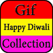 Gif Happy Diwali Collection by Creative Gif Store