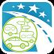Mit dem Auto ins Ausland by Zentrum für Europäischen Verbraucherschutz e.V