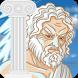 Pantheon - Game with Gods by Ludetis UG (haftungsbeschränkt)