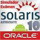 Simulador Solaris 10