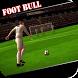 Shoot Soccer 3D Pro