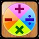 تحدي الحساب - رياضيات by Synoos | سينوس : تطبيقات تعليمية للاطفال