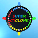 Super Cyclone by Biggup Games