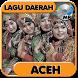 Lagu Aceh - Koleksi Lagu Daerah Mp3 by dikadev