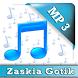 Lagu Zaskia Gotik Lengkap Mp3 by asmalakiranadroid