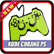 Kode Curang Ps2 Terbaru by super best