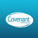 Covenant Life Center by My Pocket Mobile Apps