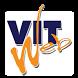 VitWeb by Vittorio de Felice
