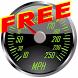 OBD2 Dashboard 1 (FREE) by ADPTraining