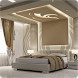 Ceiling Design by constructionsolution