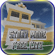 Free city: Story Mode by CraftSoft - Crafting & Pixel games