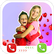 Call from Sis vs Bro - Real voice by Dailyapppro