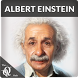 Albert Einstein Quality Quotes by The Quality Quotes Hub