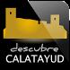 Turismo Calatayud by e_media