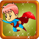 Super Bob by Universal Apps For Sale