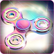 Fidget Spinner by Think Soft Apps