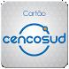 Cartão Cencosud by Fidelity Processadora S.A
