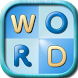 Crossword With Word Connect by Fog Revolution