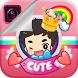 Cute Stickers Photo Editor by Genylabs