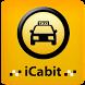iCabit Partner by Magic Mayo