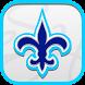Hebert Insurance Agency by Insurance Apps