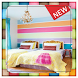 600+ Home Interior Paint Design Colors by tasukiapps