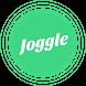 Joggle by Центр Высоких Технологий