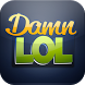 DamnLOL - Funny Pictures by Damn LOL