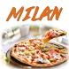 Milan Pizza Frederikshavn by iWaiterApp.com