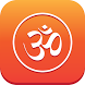 Daily Hinduism by JetSynthesys Private Ltd