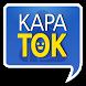KAPA-TOK 알리미 by 한국감정평가협회