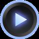 Aashiqui 2 Movie Songs Lyrics by info.gaanabajao