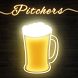 Pitchers - Endless Bartending