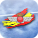 Accesos Ejército del Aire by Ejército del Aire.
