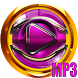 Modern Talking Songs by Androtech Game Studio