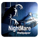 Nightmare HD Wallpaper by T20 IPL