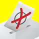 Colombia Vota by PTKey Mobile Solutions
