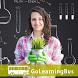 NCERT Grade 11 Biology by WAGmob (Simple 'n Easy)