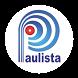 Rádio Paulista Online by Stream Maximum   Soluções Para Web Rádios.
