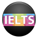 IELTS Score Predictor by Shagun Shaily
