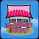 Preschool Building Match Games by SHIRO Technologies Inc