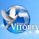 Rádio Vitória Caxias by DefaveriCast