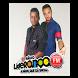 Rádio Liderança FM by F5 Solutions