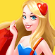 Shopaholic 2, Shopping game ! by Games_Labs