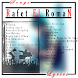 Rafet El Roman - Özledim Music2018mix by srsoundz_dev