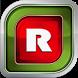 Stagecue Cross Platform Remote by StageCue