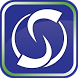 State Bank Mobile by State Bank Mobile